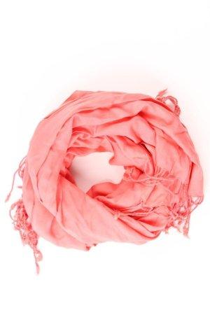 Chal veraniego rosa claro-rosa-rosa-rosa neón