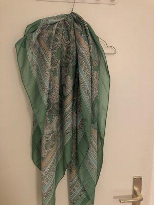 Tuch/Schal mint
