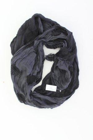 Tuch schwarz