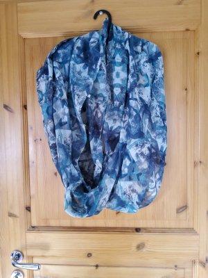 Pieces Caperuza azul-turquesa