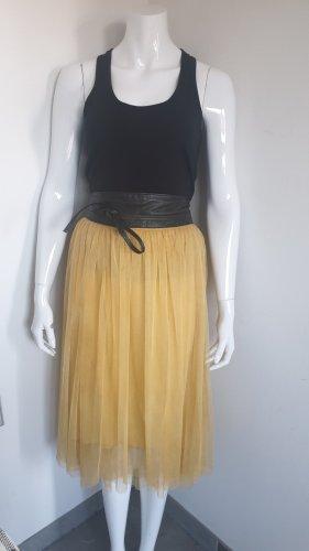 Tüllrock ,  von Aust Fashion