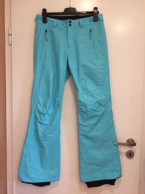 ONEILL Pantalón de esquí multicolor
