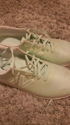 Türkise New Balance Sneakers
