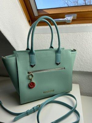 türkise Valentino Bag