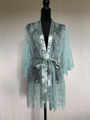 Hunkemöller Kimono veelkleurig