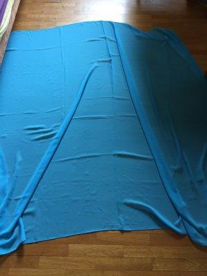 Badpak lichtblauw