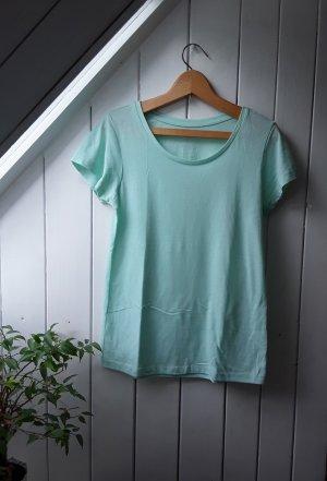 Türkises T-Shirt von Atmosphere