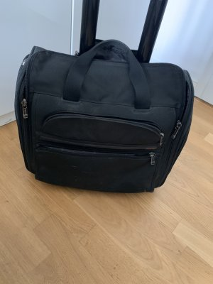 Tumi Aktentasche / Laptoptasche
