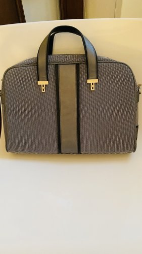 Tumi Exclusive Design Laptop/Akten Tasche