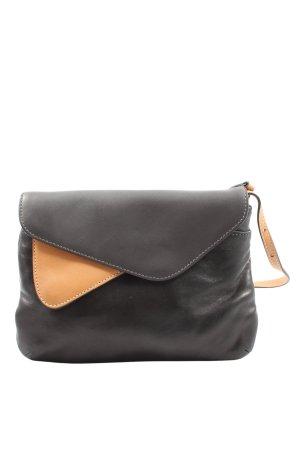 Tumi Handtasche