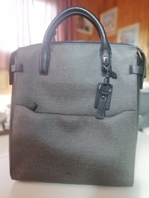 TUMI Stanton Safra Laptop Rucksack Tasche Backpack