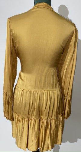 TUNICA - Bluse - Shirt - Longshirt
