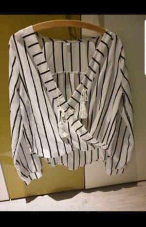 101 Idees Robe trapèze blanc-noir