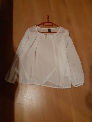 BC Tunic white