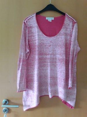 Tunic Dress pink