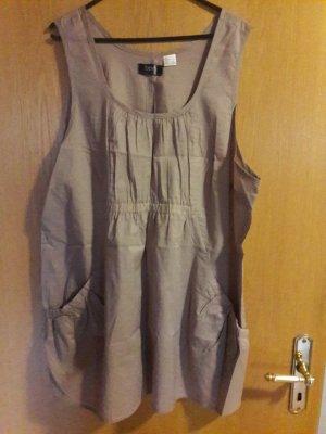 bpc bonprix collection Summer Dress beige