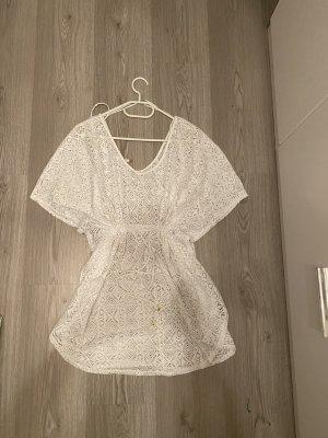 New Yorker Beachwear white