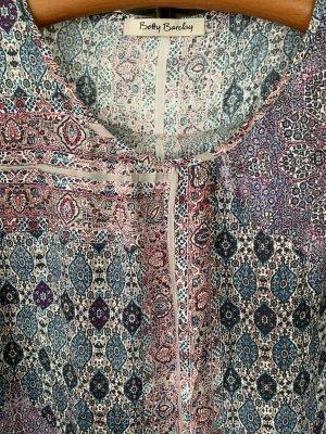 Tunika Bluse Betty Barclay Gr 40 nie getragen