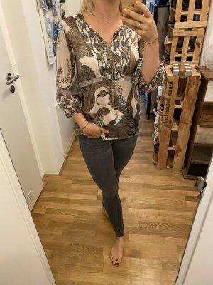 Tunika Bluse Vero Moda