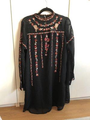 Tunika-Bluse von MALVIN