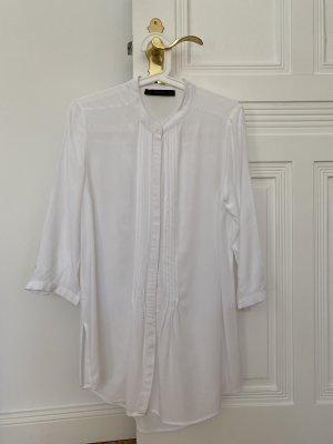 Pull Blanc-Bleu KP 39,99 € SOLDES/%/%/% Neuf!! CHILLYTIME