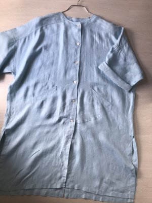 Tunika / Blusen Kleid