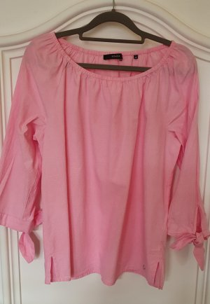 Bonita Tunic pink
