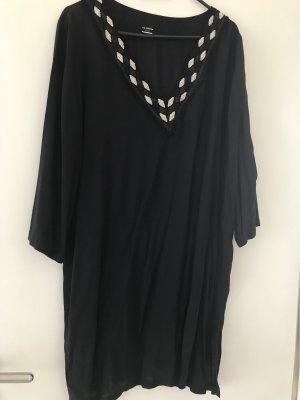 Calzedonia Beachwear black