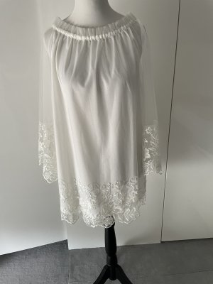 Faust Paris Tunic white
