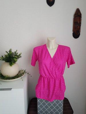 Bodyflirt Tuniek roze