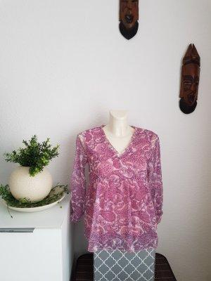 Bodyflirt Túnica rosa
