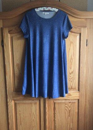Glamorous Casacca blu