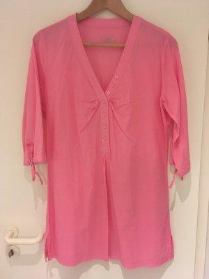 Tunika in pink von TCM in Größe 38