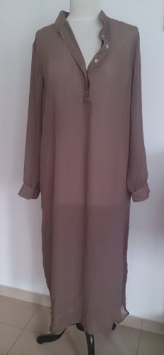 Tunika Kaftan 38-40 The Wardrobe