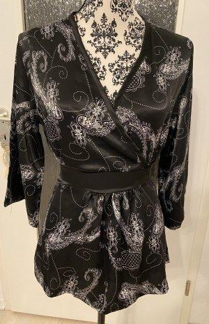 Tunika/ kimono