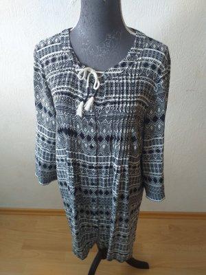 Tunika/ Kleid