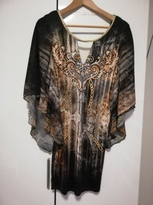 Tunika Kleid 34-36