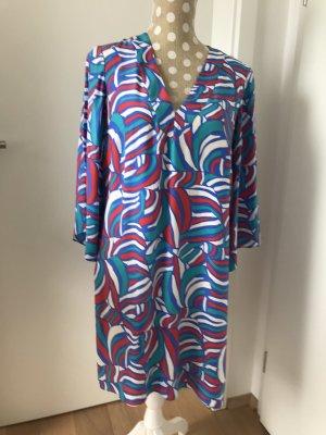 Alice & Trixie Robe tunique multicolore