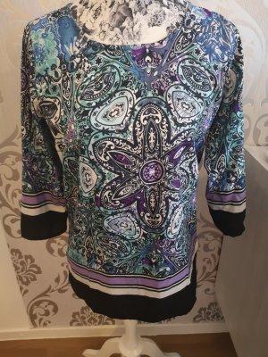 Tunika Kleid Etno