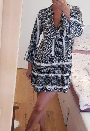 Tunika Kleid Gr. S