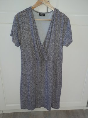Gina Benotti Tunic Dress multicolored polyester