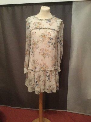 Tunika/ Kleid Größe 36