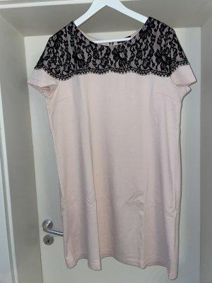 Tunika / Kleid in Größe L