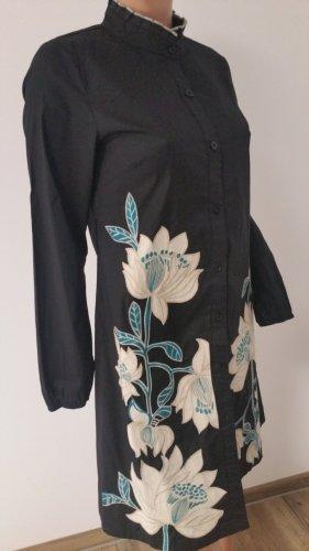 Tunika Kleid Long Bluse Gr 36 ungetragen