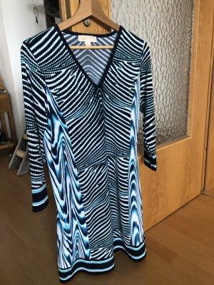 Tunika Kleid Michael Kors