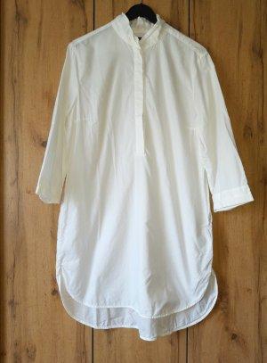 Tunika Kleid Neuwertig Marco Polo