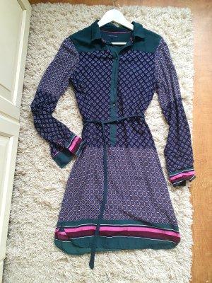 Tunika Kleid Tommy Hilfiger gr S
