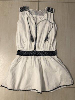Esprit Sukienka plażowa biały
