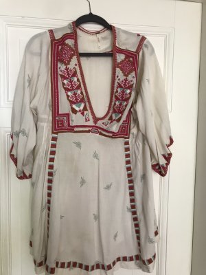 Tunika Kleid von FREE PEOPLE