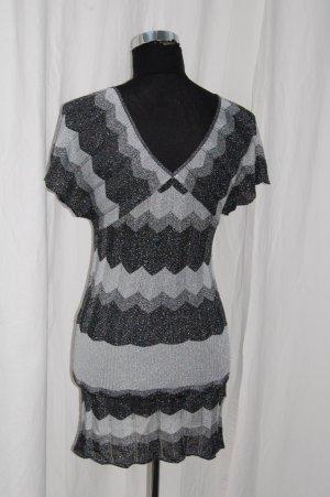 Tunika Kleid von Zara, Größe S